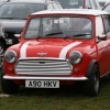 1983 Mini Sprite! - last post by thebullet