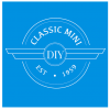 Classic Mini Diy Merch Discounts For Tmf Members - last post by SomethingNew71