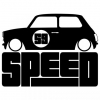 59 Speed's Photo