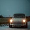 My First 16v Mini! - last post by Minilegz888