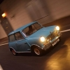 Riley Elf Beach Car - last post by austinmini1963