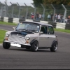 1978 Austin Mini (Cg13 Build) - last post by thelegg