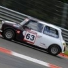 Mini Race Calender - 2013. - last post by Kat7Racing