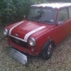Mot Fail Gutted - last post by mini-luke