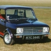Mini Clubman 1275 Gt Must Go! - last post by okc78
