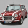 1997 Cooper Sportspack Nightfire Red - last post by silver_toes