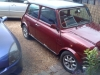 Stolen! Batmin - Black Modded Mini 30 - last post by joezone2001