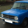 84 Mini25 Resto 2.0 - last post by Norris73