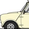 """Mini Van """" Shly"""" - last post by Haggis#15"""