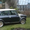 2008 Cooper S Clubman, My N... - last post by MattMiniS96