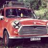 Switzerland Classic Minis - last post by korky