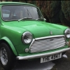 1979 Mini 998 - £4,500 - last post by thegreenhornet