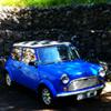 Huddersfield Auto Jumble... - last post by ste3po