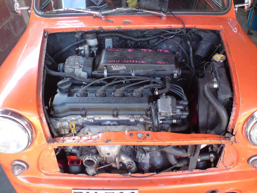 nissan micra k11 manual free download
