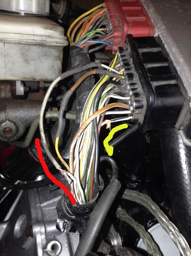 mems control wiring injection mini specific spi mpi the mini rh theminiforum co uk rover mini mpi wiring diagram Ethernet Wiring Diagram