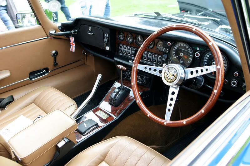 Making A Fibreglass Custom Dash? - Styling - The Mini Forum