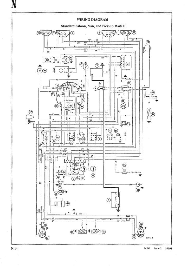 562d9aa162f06f5b20074331aeeda92d559ff168 wiring diagram for a 1972 850 automatic problems, questions and  at alyssarenee.co